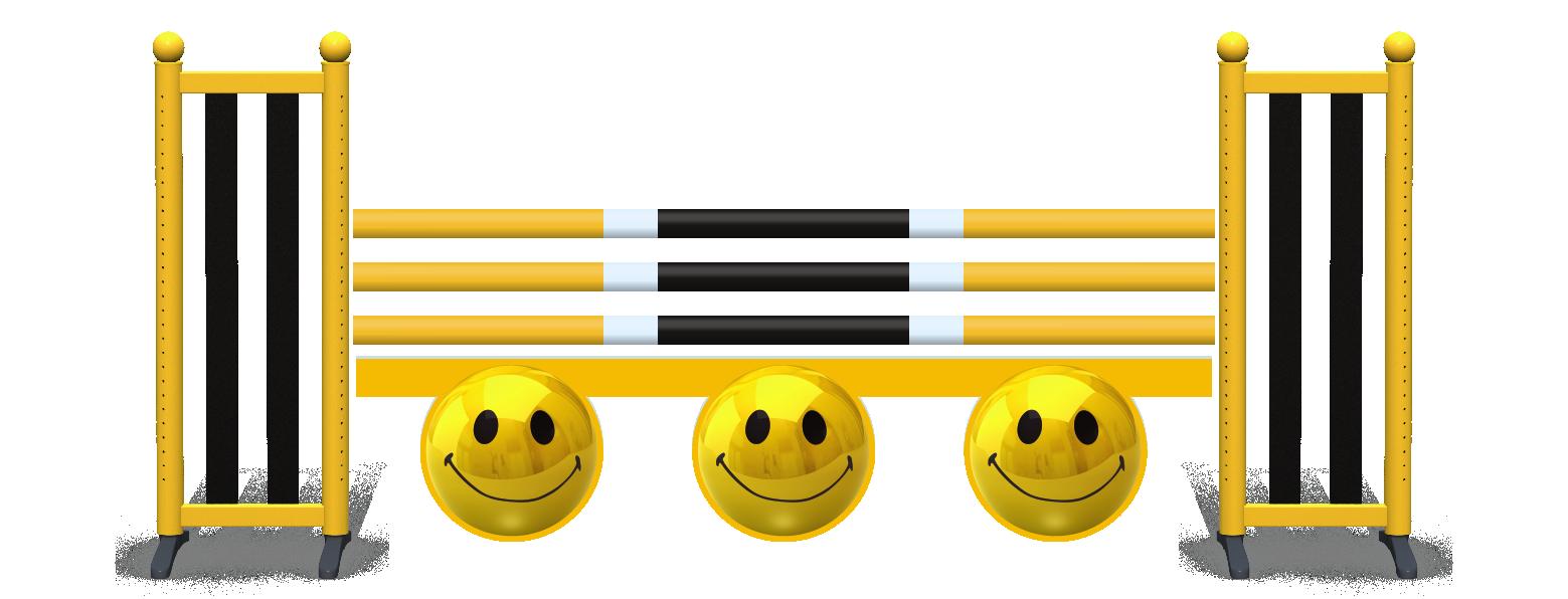 PRE004