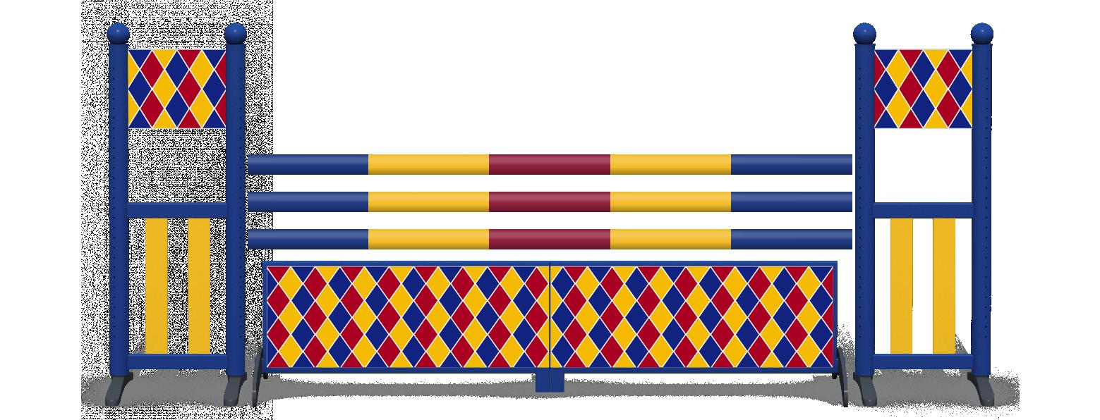 PRE027