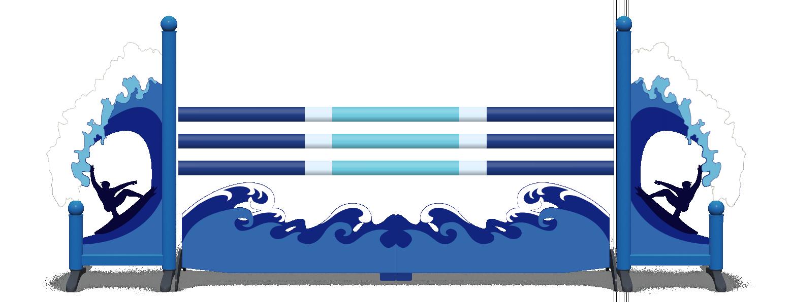 PRE006