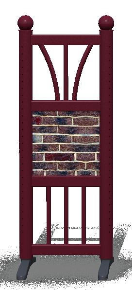 Wing > Combi D > New Brick