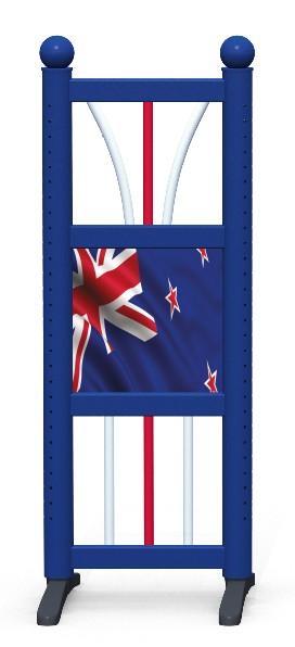 Wing > Combi D > New Zealand Flag