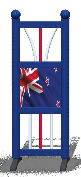 Wing > Combi D > New Zealand Flag