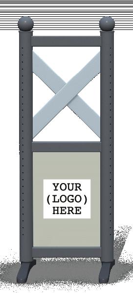 Wing > Combi F > Custom Design