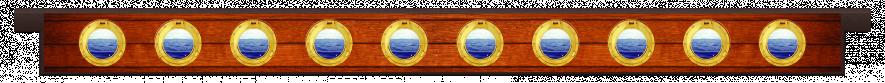 Planks > Straight Plank > Porthole