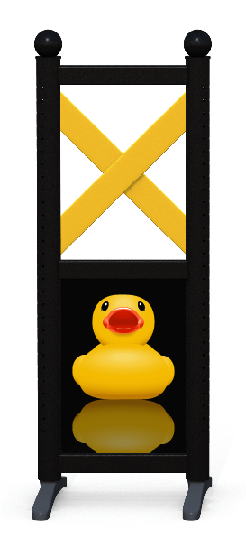 Wing > Combi F > Ducks