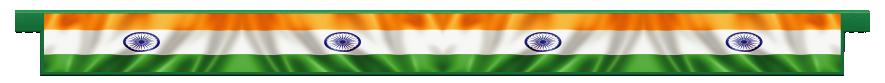 Planks > Straight Plank > Indian Flag