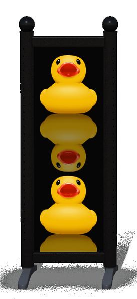 Wing > Combi N > Ducks