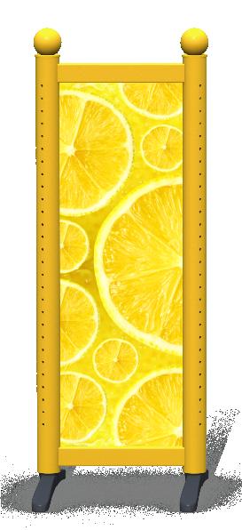 Wing > Combi N > Lemons