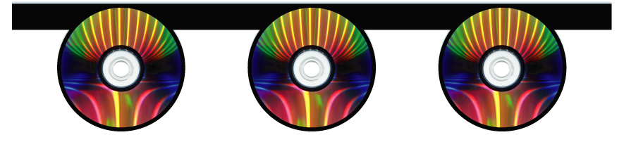 Fillers > O Filler > CD Shimmer