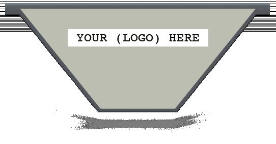 Fillers > V Filler > Custom Design