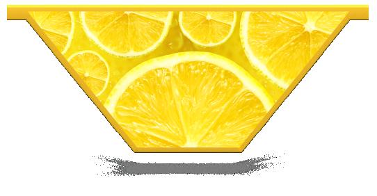 Fillers > V Filler > Lemons