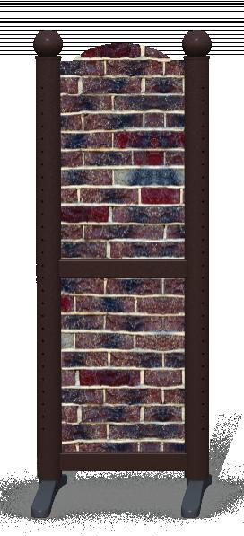 Wing > Combi H > New Brick