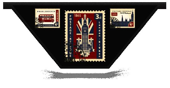 Fillers > V Filler > Stamps