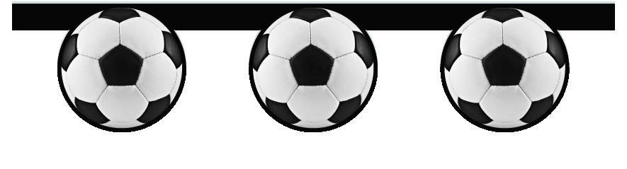 Fillers > O Filler > Football