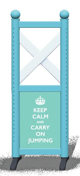 Wing > Combi F > Keep Calm