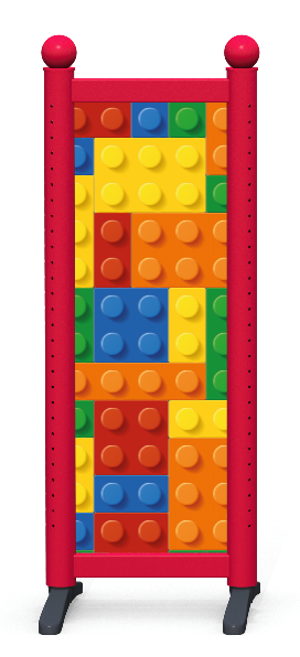 Wing > Combi N > Toy Bricks
