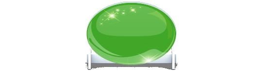 Fillers > Oval Filler > Spheres