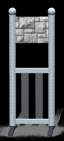 Wing > Combi K > Pillar Brick