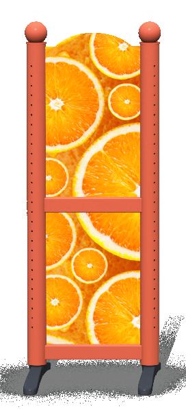 Wing > Combi H > Oranges