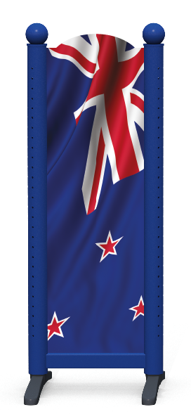 Wing > Combi M > New Zealand Flag