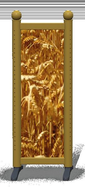Wing > Combi N > Wheat Field