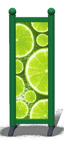 Wing > Combi N > Limes
