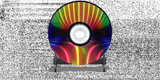Fillers > Round Filler > CD Shimmer