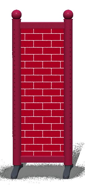Wing > Combi N > Full Brick