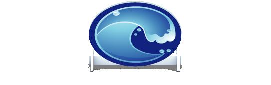 Fillers > Oval Filler > Waves