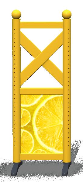 Wing > Combi F > Lemons