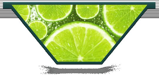 Fillers > V Filler > Limes