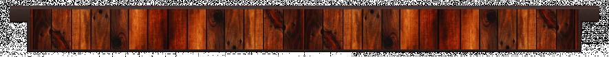 Planks > Straight Plank > Dark Wood