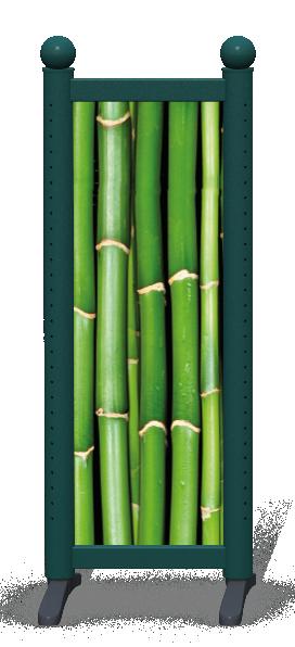 Wing > Combi N > Bamboo