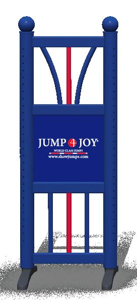 Wing > Combi D > Jump4Joy