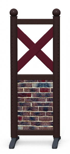 Wing > Combi F > New Brick