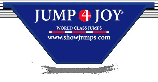 Fillers > V Filler > Jump4Joy