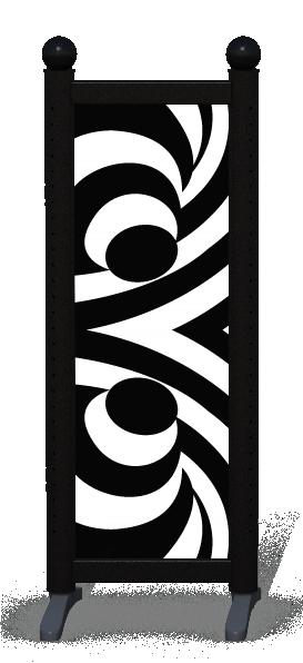 Wing > Combi N > Swirl
