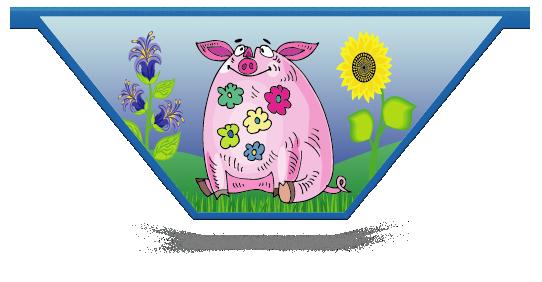 Fillers > V Filler > Pigs
