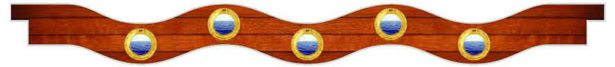 Planks > Wavy Plank > Porthole