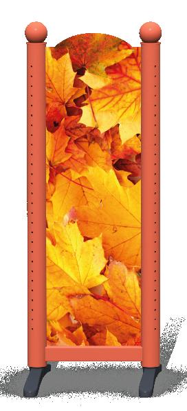 Wing > Combi M > Autumn Leaves