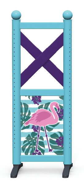 Wing > Combi F > Flamingo