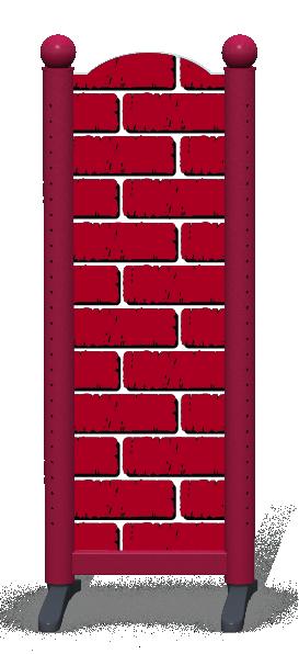 Wing > Combi M > Puissance Brick