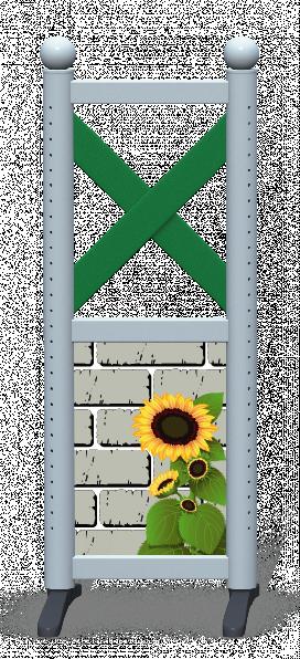 Wing > Combi F > Sunflowers