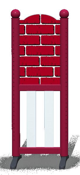 Wing > Combi L > Puissance Brick
