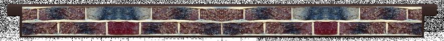 Planks > Straight Plank > New Brick