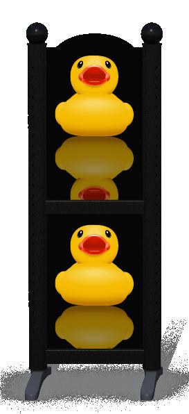 Wing > Combi H > Ducks