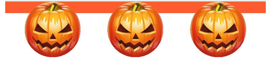 Fillers > O Filler > Halloween Evil