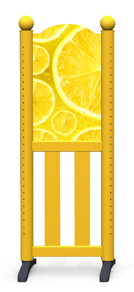 Wing > Combi L > Lemons