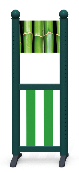 Wing > Combi K > Bamboo