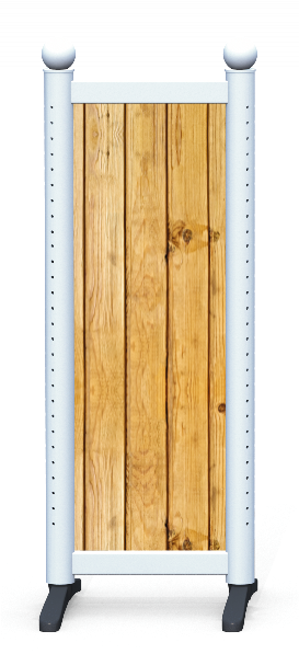 Wing > Combi N > Light Wood